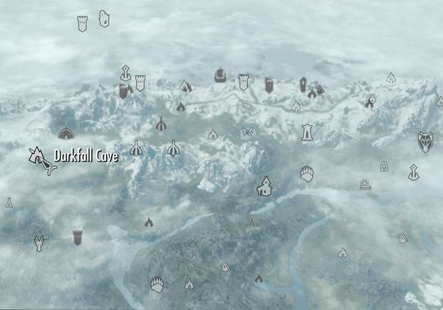 File:Darkfall Cave Map.png