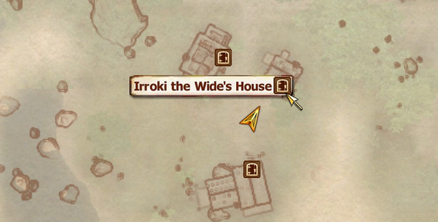 File:Irroki the Wide's House MapLocation.png