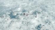 Talos Sea of Ghosts