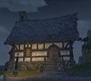 Bertram Oscent's House