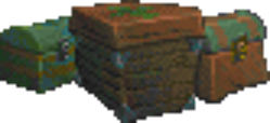 File:Chests (Daggerfall).png