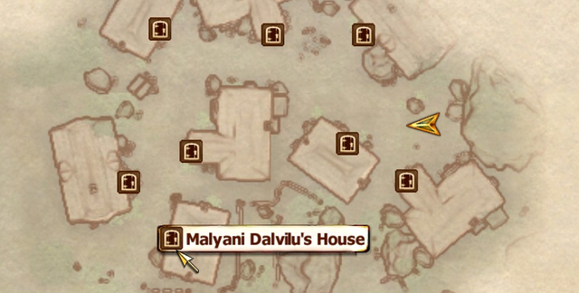 File:Malyani Dalvilu's House MapLocation.png