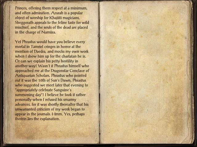 File:Persistence of Daedric Veneration 2.png