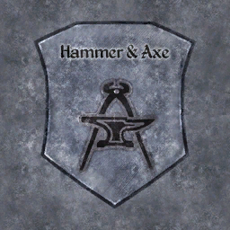 File:TESIV Sign Hammer and Axe.png