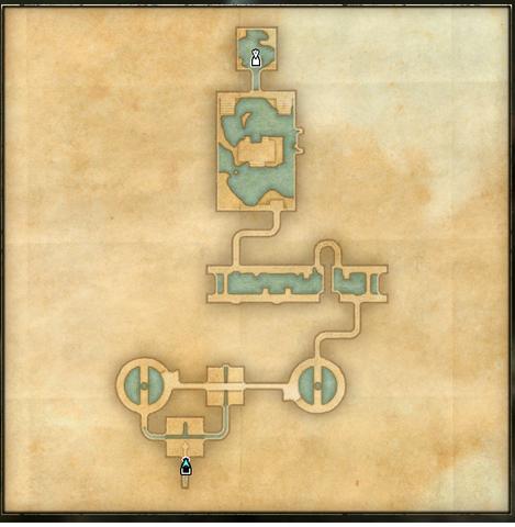 File:The Aquifer Map.png