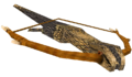 BM Huntsman Crossbow weapon.png