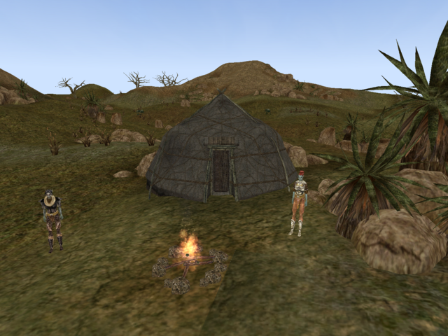 File:Elanius Camp Yapal's Yurt Exterior.png