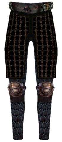 File:Oblivion BladesGreaves.png