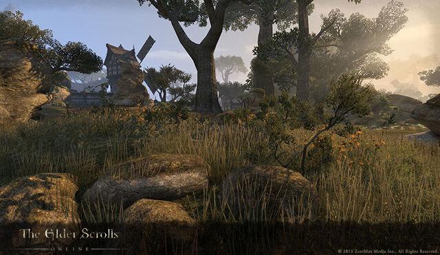 File:Reaper's March Screenshot.jpg