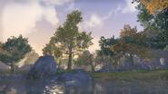 Betnikh Wilderness