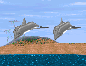 File:Dolphins (3).png