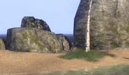 Glenumbra Treasure Map I View