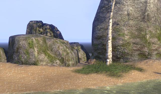 File:Glenumbra Treasure Map I View.png
