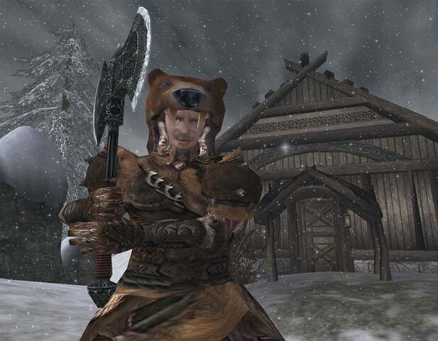 File:Skaal Warrior Screenshot.jpg