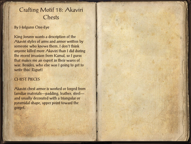 File:Crafting Motifs 18, Akaviri Chests.png