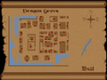 Dragon Grove full map.png