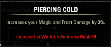 File:Piercing Cold.png