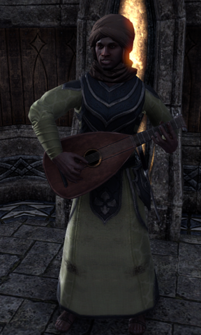 File:Tahmin the Troubadour.png