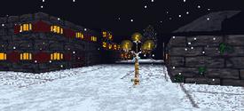 Winterhold (Arena).png
