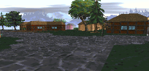 File:Broadmore (Daggerfall).png