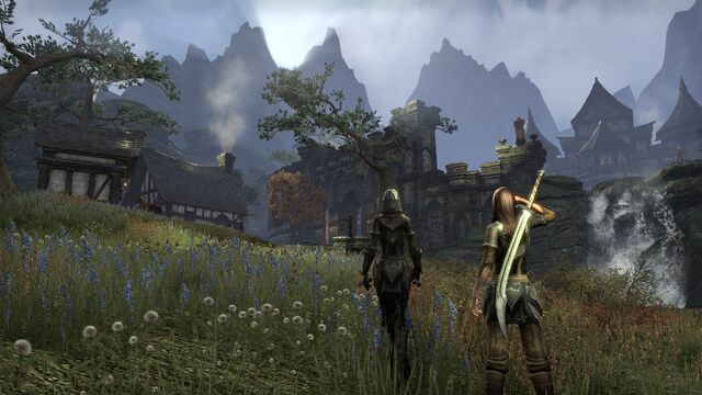 File:ESO Stormhaven Screenshot.jpg