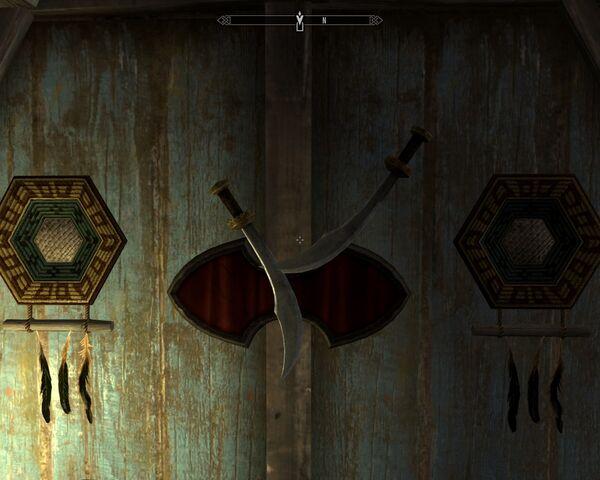 File:Scintar on a wall.jpg