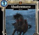 Shadowmere (Legends)