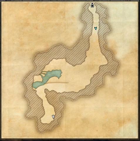 File:Kudanat Map.png
