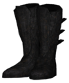 Nightingale Boots.png