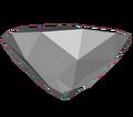 Oblivion Diamond Flawed.png