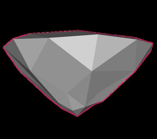 File:Oblivion Diamond Flawed.png
