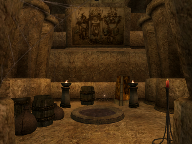 File:Telvanni Canton, Temple Morrowind.png