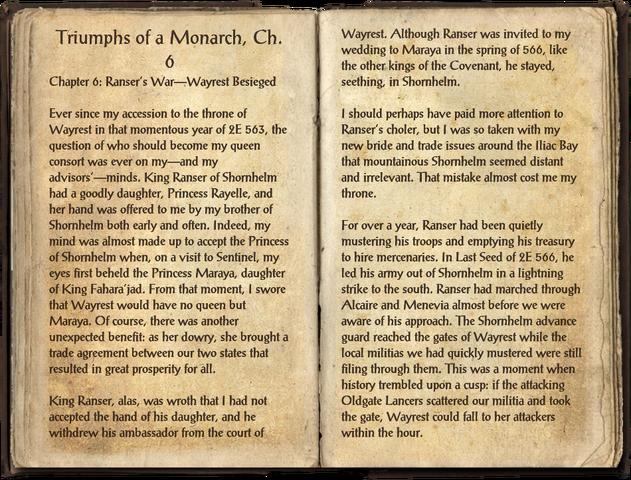 File:Triumphs of a Monarch Ch. 6 Page1-2.png