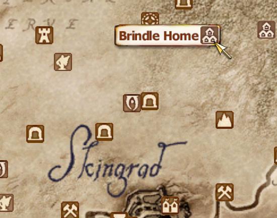 File:BrindleHomeMap.png