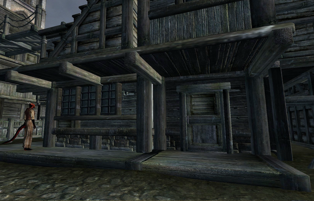 File:Carandial's House.png