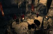 Dagon Shrine 06