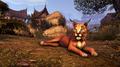 Desert Lynx.png