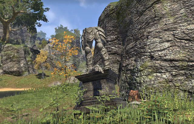 File:Forgotten Statue.png