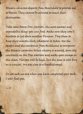 File:Ithis Omalor's Orders 2.png