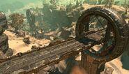 Clockwork City E3 (4)