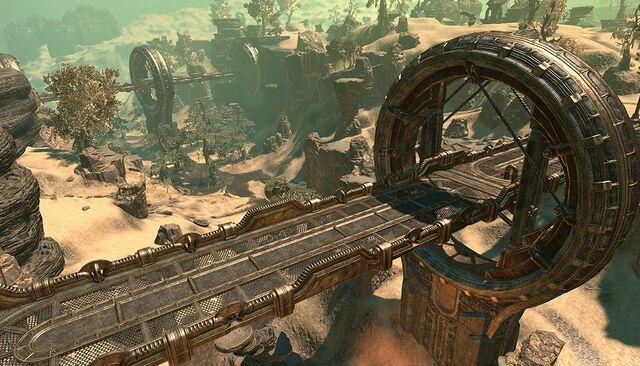 File:Clockwork City E3 (4).jpg