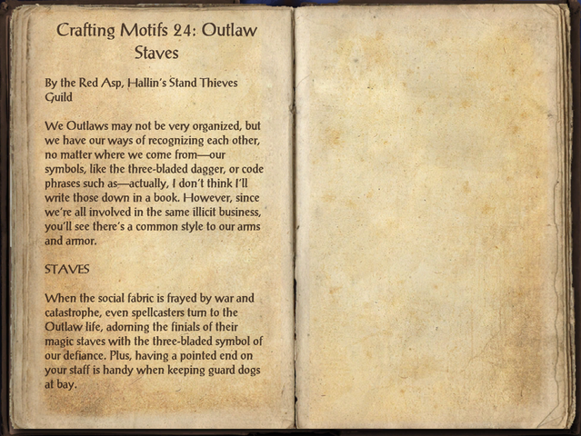 File:Crafting Motifs 24, Outlaw Staves.png