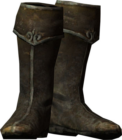 File:Cuffed boots.png