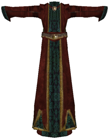 File:Expensive Robe MW 03.png
