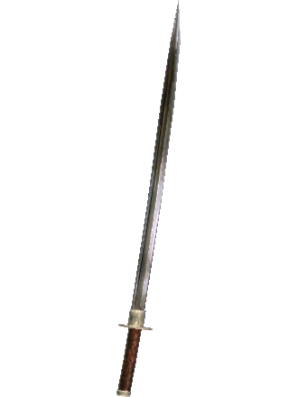 File:M SteelKatana.png