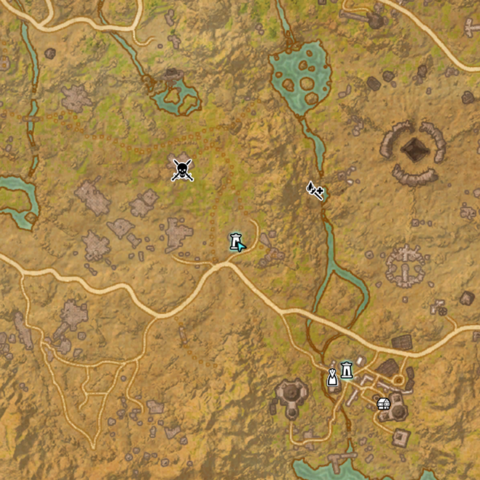 File:Seeker's Archive Wayshrine Map.png
