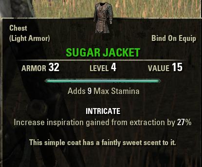 File:Sugar Jacket.png