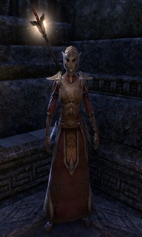 File:Dunmer, Light.jpeg
