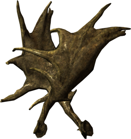 File:Large antlers.png