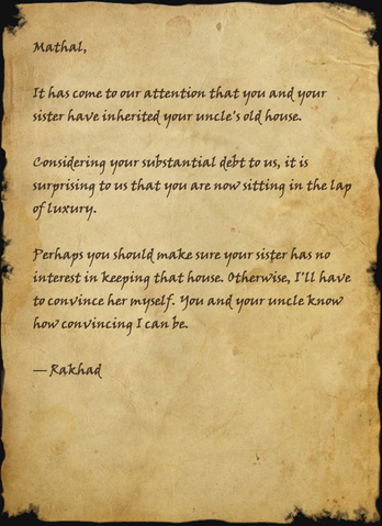 File:Letter from Rakhad.png